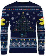 Pac-Man Pullover. (Foto: Geekstore)