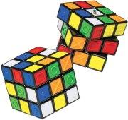 Rubik's Tactile Cube: Zauberwürfel für Blinde