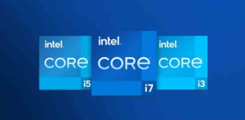 Welcher Chip soll es nun sein? (Foto: Intel)
