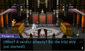 PWAA_Spirit_of_Justice_screens_07_bmp_jpgcopy