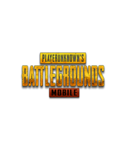 pubg mobile unknown cash