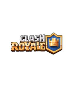 clash royale gems