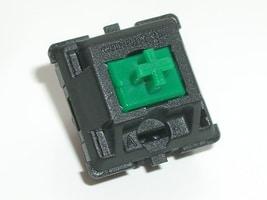 Cherry MX Mechanical Green Switch