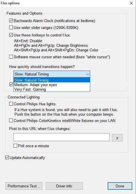 Does Flux Affect Your FPS? - Benchmark Test - GamingGem