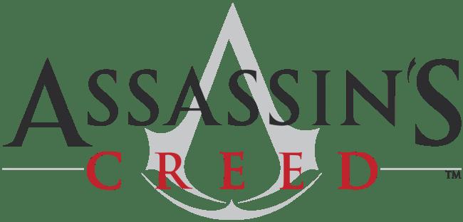1280px-assassins_creed_logo-svg