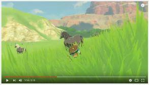 Zelda09