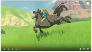 Zelda10