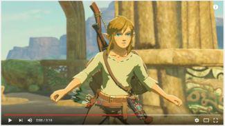 Zelda20