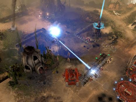Dawn of War II_2