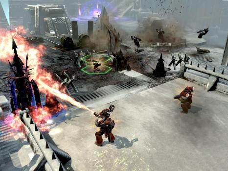 Dawn of War II_3