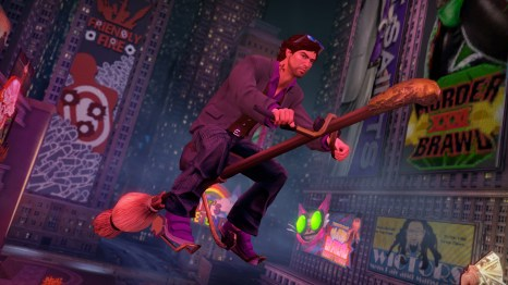 Saints Row III_6