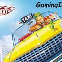 Download Crazy Taxi Classic APK MOD For Android [No Ads]