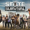 State Of Survival APK MOD For Android Download (No CD Skill)