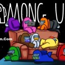 Among Us APK MOD (Everything Unlocked) For Android