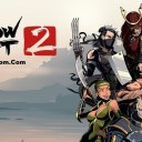 Shadow Fight 2 APK MOD (Every Thing Unlimited, Max Level)
