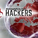Hackers MOD APK (Unlimited Credit's) File Download [2022]