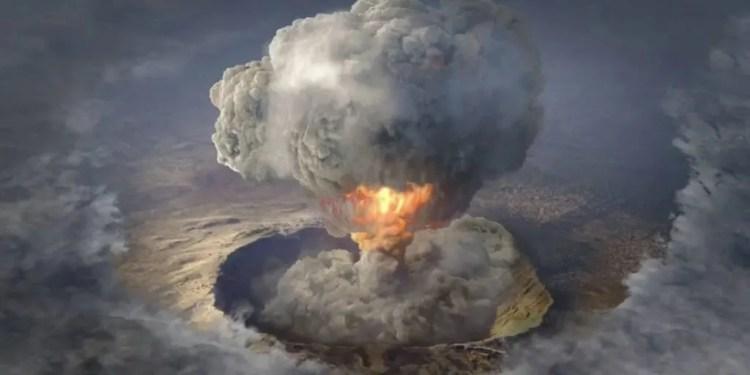 nuke Black Ops Cold War warzone