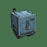 RoboCrate