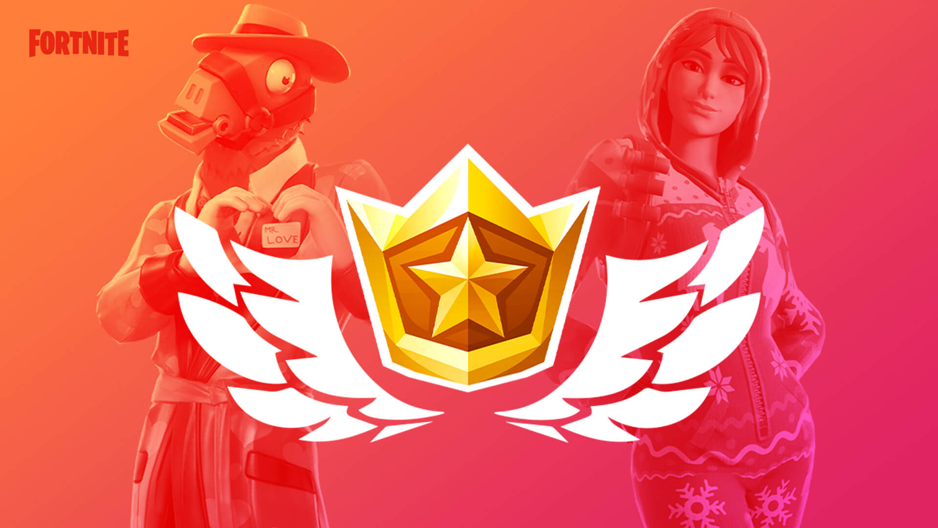 fortnite 7 40 patch notes free battle pass - unspeakable fortnite season 8