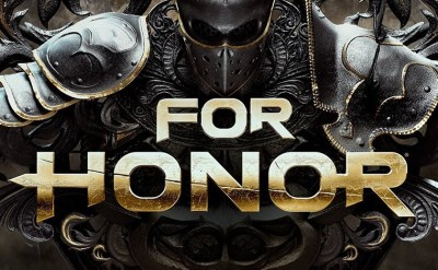 Buy For Honor Standard Edition For PS4 Xbox One And PC - For