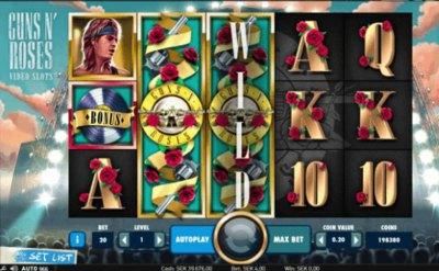 casino rewards/scratchcard 2019 Slot