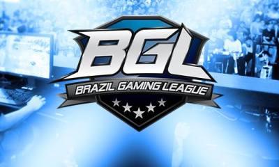 BGL 2 tem seus participantes confirmados