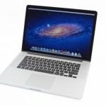 Apple atualiza linha de Macbooks Pro!