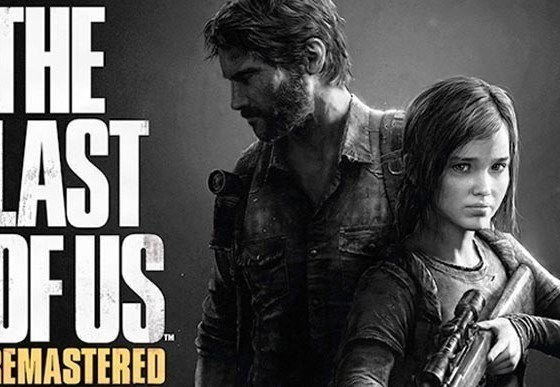Lançamento: The Last of Us Remastered - Gaming News