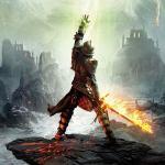Dragon Age: Inquisition – Promete surpreender!