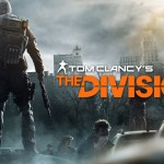 The Division – Um dos jogos mais esperados de 2015