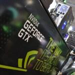 Nvidia lança sua nova placa de vídeo GTX 980