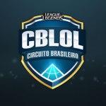 CBLOL – Resumos S2D1