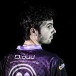 [Suposição] Dioud, ex-Gamers 2 é o novo suporte da Pain Gaming