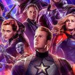Presidente da Marvel Studios confirma que herói LGBT está chegando!