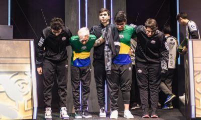 https://gamingnews.com.br/campanha-dos-brasileiros-em-campeonatos-internacionais-de-lol/