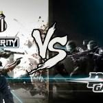 paiN Gaming chega à 14ª rodada na liderança da BGL de Rainbow Six: Siege