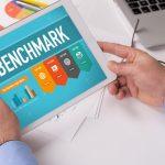 O que é benchmarking e sua importância para os negócios