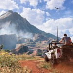 Review – Uncharted 4
