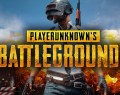 PUBG : Le cross-network play arrive prochainement