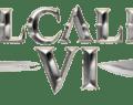 Prise en main en douceur avec un entraînement IVY vs TAKI – Soulcalibur VI