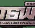 Train Sim World 2020 est disponible sur PlayStation 4, Xbox One et PC