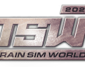 Train Sim World 2020 est disponible sur PlayStation 4, Xbox One et PC