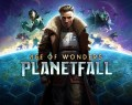 Age Of Wonders : Planetfall – Le test sur Playstation 4
