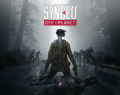 gamescom 2019 – le Shooter SYNCED : Off-Planet présenté