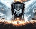 Frostpunk – Le test sur Playstation 4