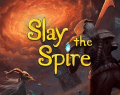 Slay The Spire – Le test sur Playstation 4
