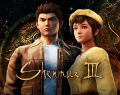 Shenmue III – Le test sur Playstation 4