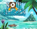 Soul Searching – Le test sur Nintendo Switch