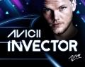 Avicii: Invector – Le test sur Playstation 4