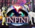 Infini va prochainement bénéficier d'une démo sur PC